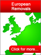 European Removals - Click for more...