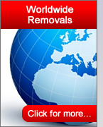 Worlwide Removals - Click for more...